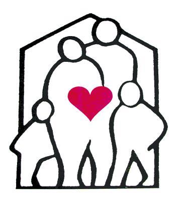 IHN 2016 Fundraiser logo